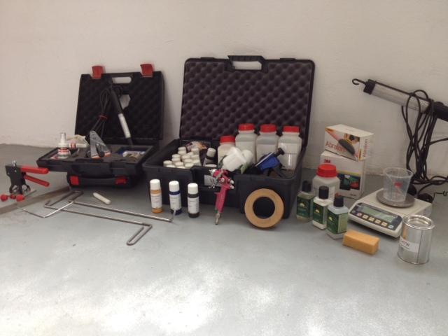 wartung inspektion in bad waldsee reparatur aus. Black Bedroom Furniture Sets. Home Design Ideas